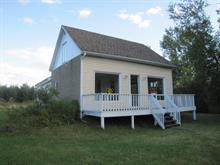 Maison à vendre à Sainte-Françoise, Centre-du-Québec, 355, 12e-et-13e Rang Est, 19341289 - Centris