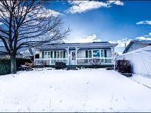 Maison à vendre à Blainville, Laurentides, 8, Rue  Maurice-Tessier, 20871205 - Centris
