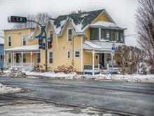 Triplex à vendre à Granby, Montérégie, 401, Rue  Denison Ouest, 16629866 - Centris