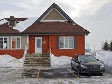 Townhouse for sale in Varennes, Montérégie, 359A, Rue de la Petite-Prairie, 14886778 - Centris