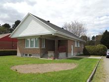 Maison à vendre à Lachute, Laurentides, 957, Rue  Jones, 28890965 - Centris