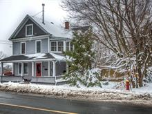 House for sale in Granby, Montérégie, 239, Rue  Denison Ouest, 24762197 - Centris