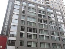 Condo for sale in Ville-Marie (Montréal), Montréal (Island), 441, Avenue du Président-Kennedy, apt. 606, 14875688 - Centris