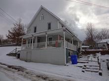 Maison à vendre à Stanstead - Ville, Estrie, 15, Rue  Phelps, 10471740 - Centris