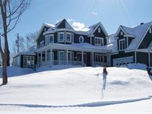 Maison à vendre à Beaumont, Chaudière-Appalaches, 314, Entrée 104, 22621515 - Centris