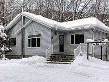 Maison à vendre à Saint-Gabriel-de-Valcartier, Capitale-Nationale, 128, Chemin  Murphy, 13621778 - Centris