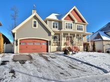 Maison à vendre à Trois-Rivières, Mauricie, 3720, Rue  Leonard, 28615300 - Centris