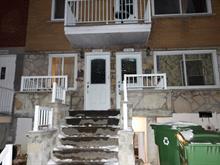 Duplex for sale in Montréal-Nord (Montréal), Montréal (Island), 10704 - 10706, Avenue des Récollets, 23310554 - Centris