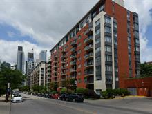 Condo / Appartement à louer à Ville-Marie (Montréal), Montréal (Île), 551, Rue de la Montagne, app. 304, 17185353 - Centris