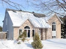 Maison à vendre à Salaberry-de-Valleyfield, Montérégie, 556, Rue  Salaberry, 14251620 - Centris