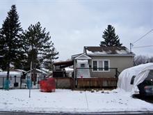 Maison à vendre à Sainte-Rose (Laval), Laval, 6, Rue  Sainte-Marguerite, 16734391 - Centris