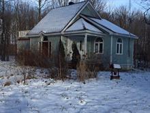 Maison à vendre à Saint-Pie, Montérégie, 432, Rue des Patriotes, 9444878 - Centris