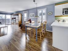Condo for sale in La Haute-Saint-Charles (Québec), Capitale-Nationale, 32, Impasse du Cap, apt. 203, 10156583 - Centris