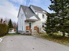House for sale in Salaberry-de-Valleyfield, Montérégie, 620, Rue  Dagenais, 25667265 - Centris