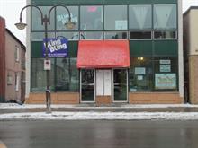 Bâtisse commerciale à vendre à Hull (Gatineau), Outaouais, 176 - 178, boulevard  Saint-Joseph, 23392323 - Centris