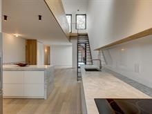 Condo / Appartement à louer à Le Plateau-Mont-Royal (Montréal), Montréal (Île), 3836, Rue  De Bullion, 20703025 - Centris