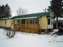 Mobile home for sale in Saint-Zotique, Montérégie, 144, 85e Avenue, 15156582 - Centris