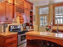 Maison à vendre à Shawinigan, Mauricie, 1128, Rue des Érables, 9278589 - Centris