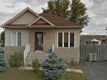 Maison à vendre à Sainte-Anne-des-Plaines, Laurentides, 123, Rue des Saisons, 9569592 - Centris