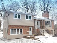 Maison à vendre à Laval-sur-le-Lac (Laval), Laval, 645, Rue les Érables, 10385630 - Centris