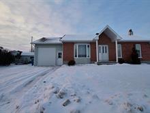 Maison à vendre à Chicoutimi (Saguenay), Saguenay/Lac-Saint-Jean, 768, Rue d'Alsace, 10395450 - Centris