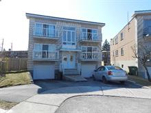 Condo / Apartment for rent in LaSalle (Montréal), Montréal (Island), 742, 41e Avenue, 27188681 - Centris