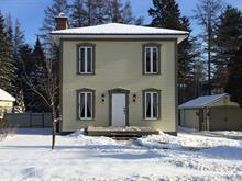 House for sale in Saint-Raymond, Capitale-Nationale, 1097, Route de Chute-Panet, 11824854 - Centris