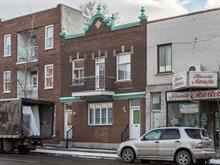 Duplex à vendre à Rosemont/La Petite-Patrie (Montréal), Montréal (Île), 6416 - 6418, Avenue  Papineau, 10793166 - Centris
