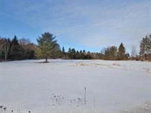Lot for sale in Papineauville, Outaouais, Route  148, 8226892 - Centris