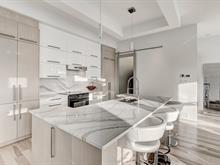 Condo for sale in Brossard, Montérégie, 4405, Rue  Lenoir, apt. 300, 10112876 - Centris
