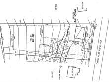 Terrain à vendre à Sainte-Brigitte-de-Laval, Capitale-Nationale, 60, Rue de la Triade, 27831789 - Centris