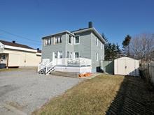 Duplex à vendre à Rimouski, Bas-Saint-Laurent, 491 - 493, Rue  Collin, 25781043 - Centris