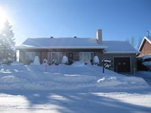 Maison à vendre à Thetford Mines, Chaudière-Appalaches, 440, Rue  Beaupré, 12107336 - Centris