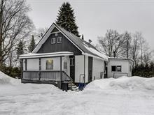 House for sale in Sainte-Christine-d'Auvergne, Capitale-Nationale, 20, Avenue du Cap, 9290998 - Centris