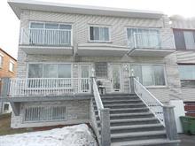 Condo / Apartment for rent in LaSalle (Montréal), Montréal (Island), 620, boulevard  Bishop-Power, 18479097 - Centris