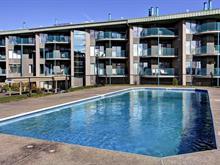 Condo à vendre à Beauport (Québec), Capitale-Nationale, 25, Rue des Mouettes, app. 323, 10077014 - Centris