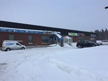 Commercial building for sale in Thetford Mines, Chaudière-Appalaches, 721 - 727, boulevard  Frontenac Ouest, 13391330 - Centris
