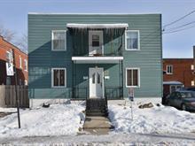 Duplex à vendre à Le Vieux-Longueuil (Longueuil), Montérégie, 825 - 827, Rue  Grant, 16076532 - Centris