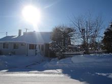 Maison à vendre à Thetford Mines, Chaudière-Appalaches, 1362, Rue  Saint-Jean-Baptiste, 22610691 - Centris