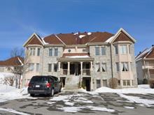 Condo à vendre à Chomedey (Laval), Laval, 2948, boulevard  Daniel-Johnson, 12497481 - Centris