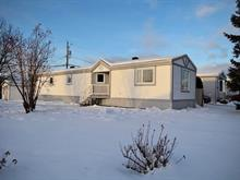 Mobile home for sale in Desjardins (Lévis), Chaudière-Appalaches, 3754, Rue des Lierres, 15375278 - Centris