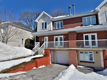 Maison à vendre à Sainte-Foy/Sillery/Cap-Rouge (Québec), Capitale-Nationale, 1321, Rue de la Visitation, 28137647 - Centris