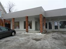 Commercial building for sale in Rivière-des-Prairies/Pointe-aux-Trembles (Montréal), Montréal (Island), 8700 - 8760, boulevard  Gouin Est, 17659604 - Centris