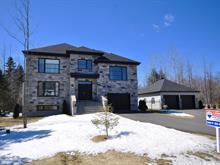 House for sale in Saint-Colomban, Laurentides, 199, Rue du Bonniebrook, 22376422 - Centris