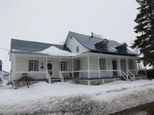 House for sale in Saint-Barthélemy, Lanaudière, 1281, Rang  York, 14012045 - Centris