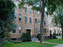 Condo / Apartment for rent in Westmount, Montréal (Island), 439, Avenue  Grosvenor, apt. 14, 19680537 - Centris