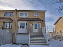 Maison à vendre à Rivière-des-Prairies/Pointe-aux-Trembles (Montréal), Montréal (Île), 11574, 19e Avenue (R.-d.-P.), 28661762 - Centris