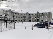 Condo à vendre à Desjardins (Lévis), Chaudière-Appalaches, 1150, Rue  Charles-Rodrigue, app. 314, 26952145 - Centris