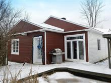 Maison à vendre à La Plaine (Terrebonne), Lanaudière, 6730, Rue des Fougères, 15256792 - Centris