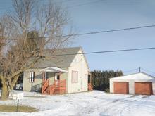 House for sale in Lanoraie, Lanaudière, 80, Montée d'Autray, 17520718 - Centris